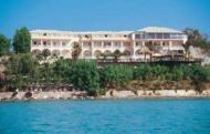 Hotel Gloria Maris Foto 2