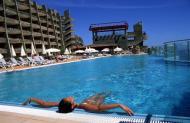 Hotel Gloria Palaca Amadores Foto 1