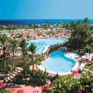 Hotel Gloria Palace San Agustin & Thalasso