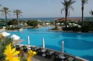 Hotel Gloria Verde Foto 1