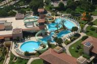 Hotel Gloria Verde Foto 2