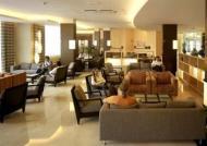 Hotel Golden Bahia de Tossa Foto 1
