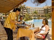 Hotel Golden Bahia de Tossa Foto 2