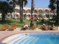 Hotel Golden Beach Bijilo