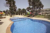 Hotel Golden Beach Bijilo Foto 1