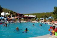 Hotel Golden Beach Turgutreis Foto 2