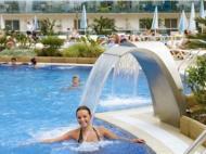 Hotel Golden Taurus Park Resort Foto 1