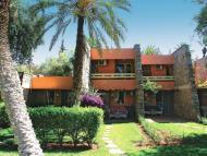 Hotel Golden Tulip Farah Foto 1