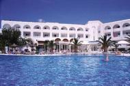 Hotel Golf Residence Foto 1