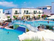 Hotel Gouves Park