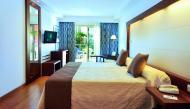 Hotel Gran Conil Foto 1