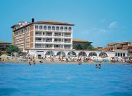 Hotel Gran Europe