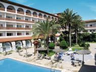 Hotel Gran Europe Foto 1
