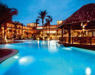 Hotel Gran Hotel Atlantis Bahia Real Foto 1