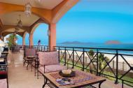 Hotel Gran Hotel Atlantis Bahia Real Foto 2
