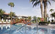 Hotel Gran Hotel Residencia