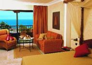 Hotel Gran Tacande Foto 2