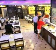 Hotel Grand Ant Foto 2