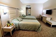 Hotel Grand Belish Foto 2