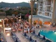 Hotel Grand Cettia Foto 2