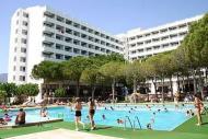 Hotel Grand Efe Foto 1