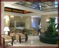 Hotel Grand Gozo Foto 1