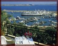 Hotel Grand Gozo Foto 2