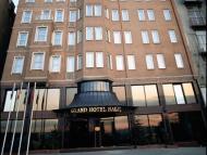 Hotel Grand Halic