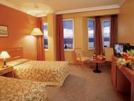Hotel Grand Halic Foto 2