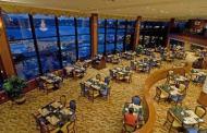 Hotel Grand Hotel Excelsior Foto 2