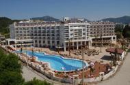 Hotel Grand Ideal Premium