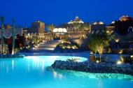 Hotel Grand Makadi Foto 1