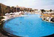 Hotel Grand Plaza Foto 1