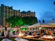 Hotel Grand Varna Foto 2
