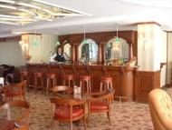 Hotel Grand Yavuz de luxe Foto 1