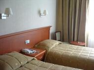 Hotel Grand Yavuz de luxe Foto 2