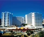 Hotel Griego Mar Foto 1