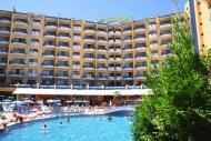 Hotel Grifid Arabella Foto 1