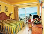 Hotel Grupotel Cala San Vicente Foto 2