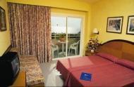 Hotel Grupotel Taurus Park Foto 1