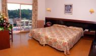Hotel Guitart Capri Foto 1
