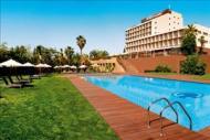 Hotel Guitart Gran Hotel Monterrey