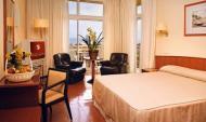 Hotel Guitart Gran Hotel Monterrey Foto 1