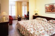 Hotel Guitart Rosa Foto 1