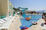 Hotel Güler Resort