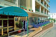 Hotel H-TOP Alexis Foto 1