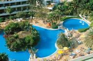 Hotel H10 Conquistador Foto 1