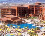 Hotel H10 Costa Adeje Palace Foto 1