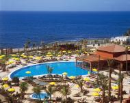 Hotel H10 Costa Adeje Palace Foto 2