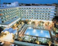 Hotel H10 Delfin Park